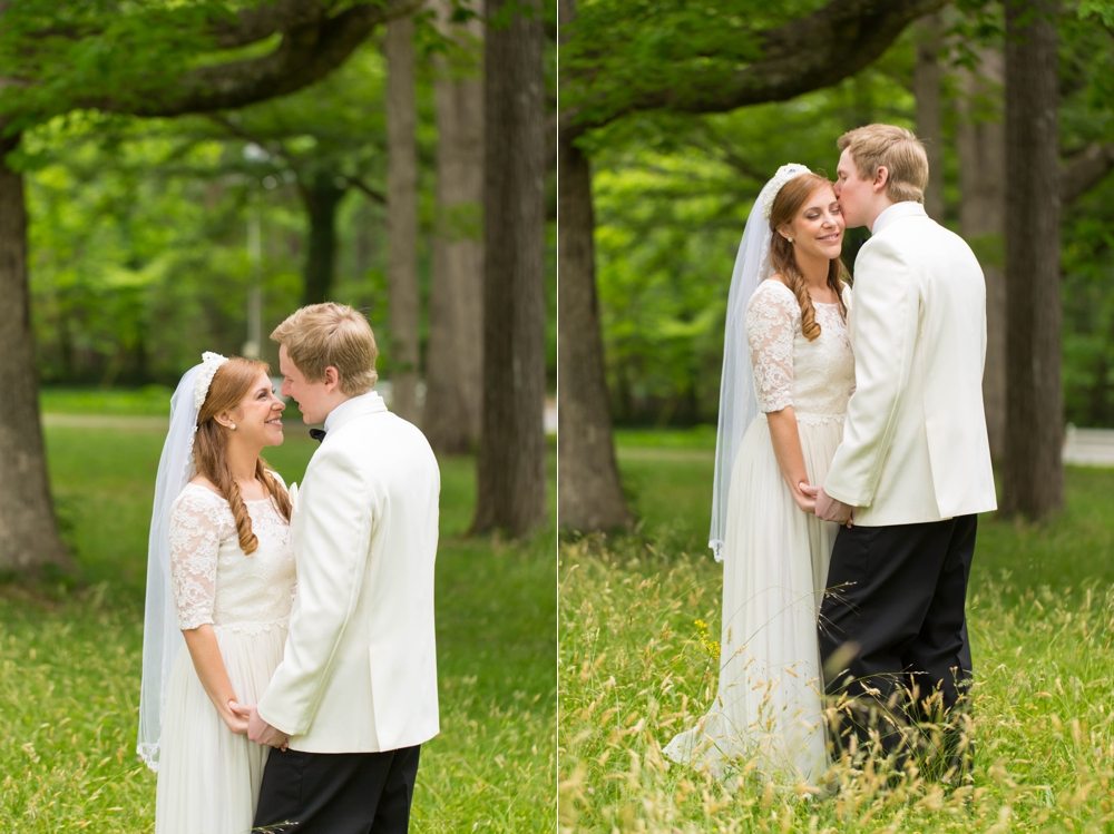 Oakton-Wedding-Photos010