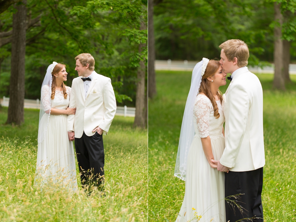 Oakton-Wedding-Photos011