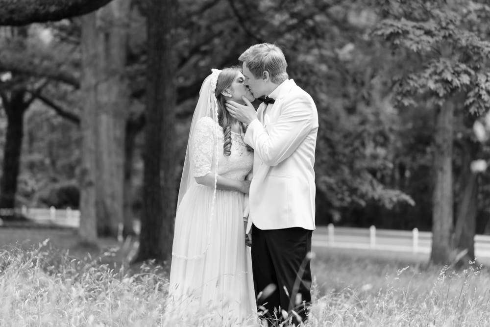 Oakton-Wedding-Photos012