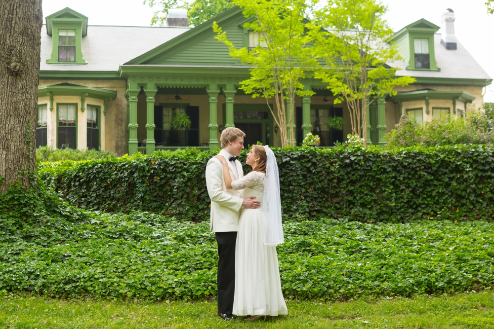 Oakton-Wedding-Photos013