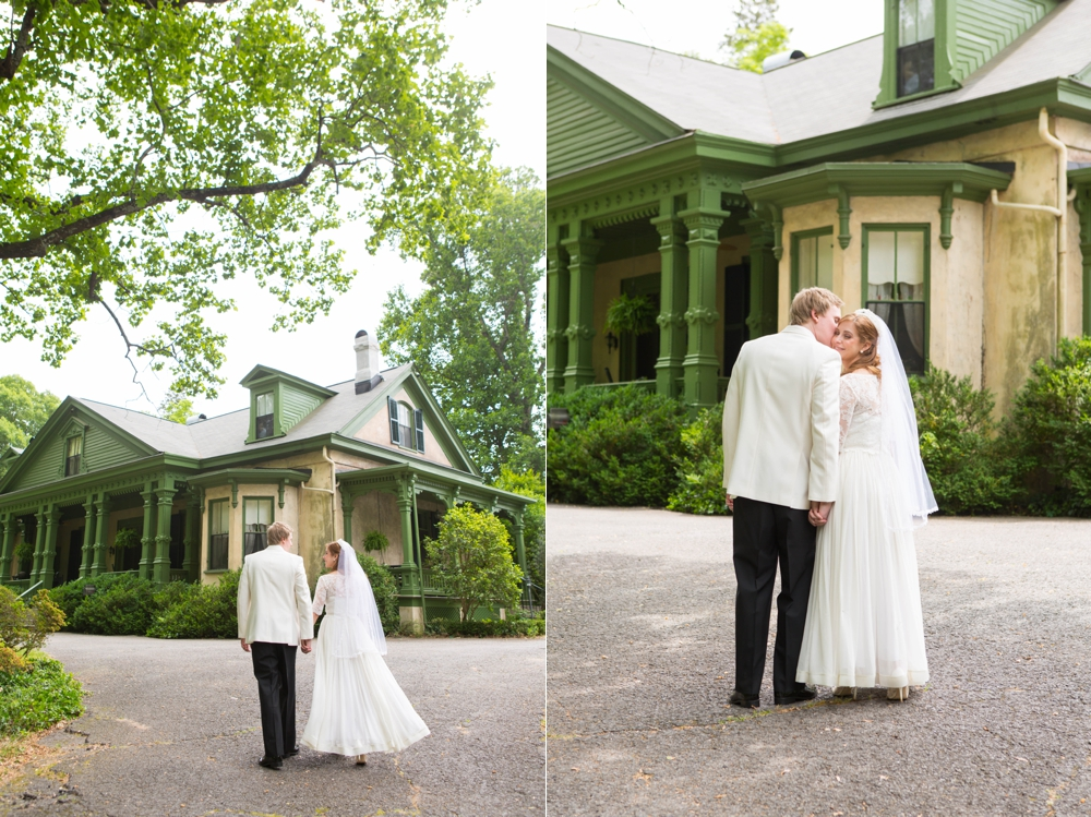 Oakton-Wedding-Photos014