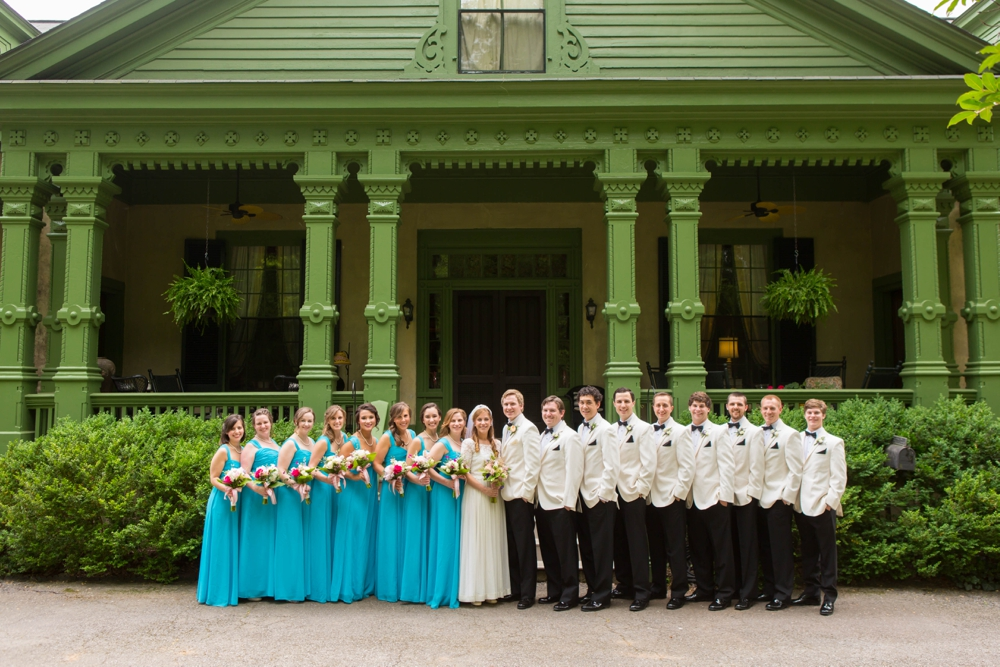 Oakton-Wedding-Photos015