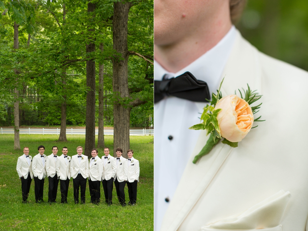 Oakton-Wedding-Photos018