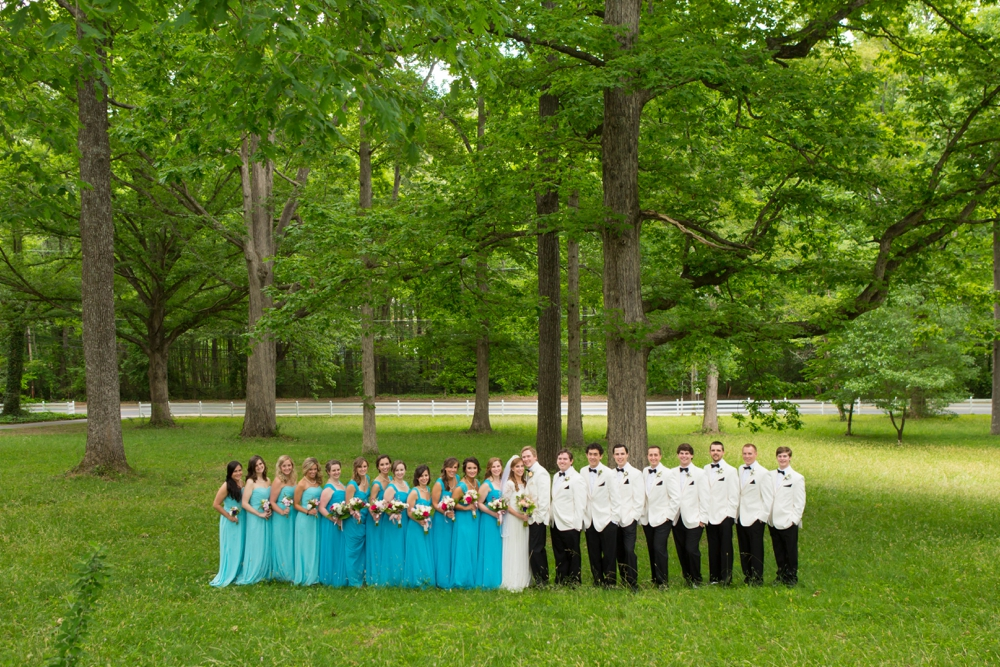 Oakton-Wedding-Photos020