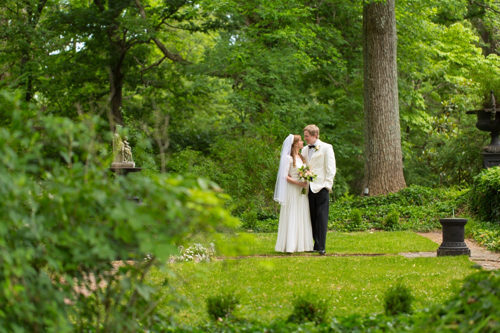 Oakton-Wedding-Photos021