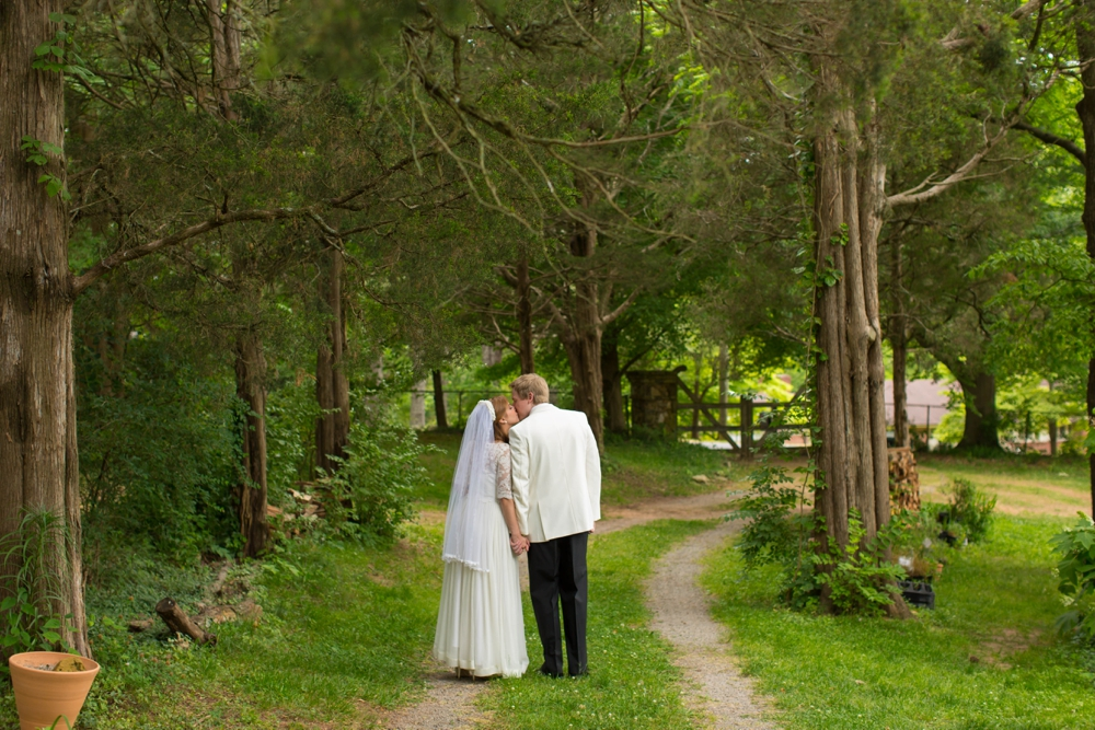 Oakton-Wedding-Photos022