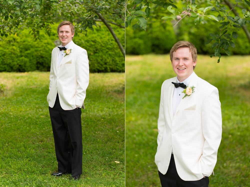 Oakton-Wedding-Photos023