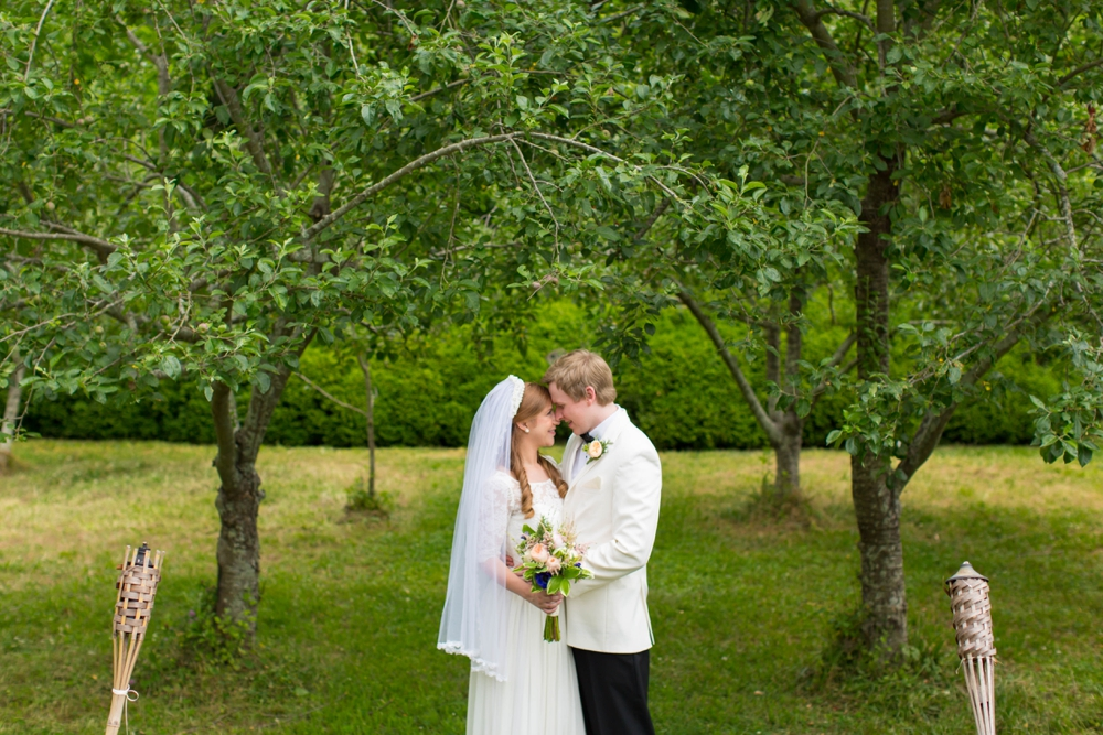 Oakton-Wedding-Photos026