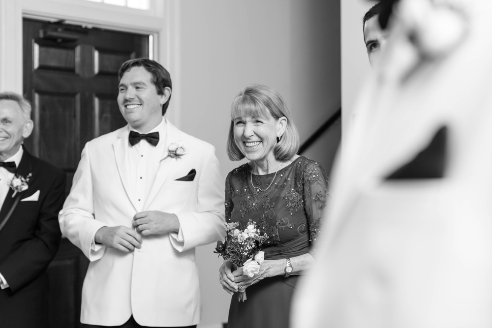 Oakton-Wedding-Photos030