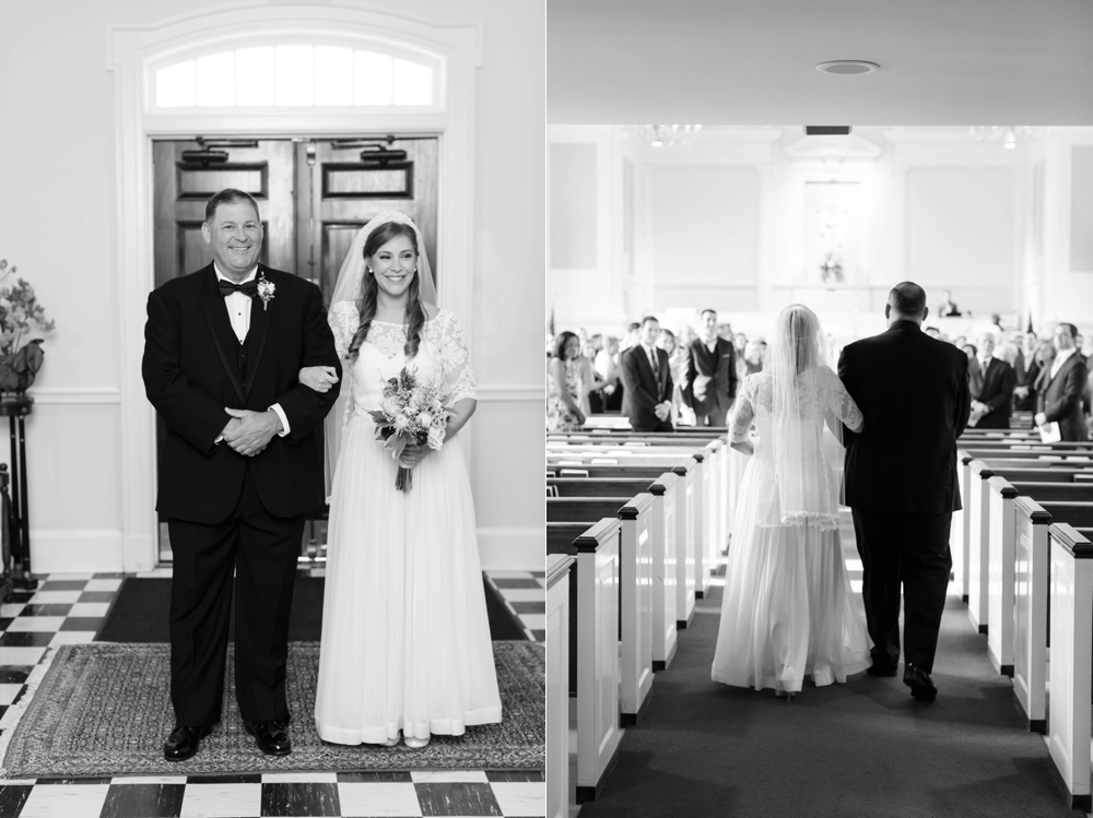 Oakton-Wedding-Photos031