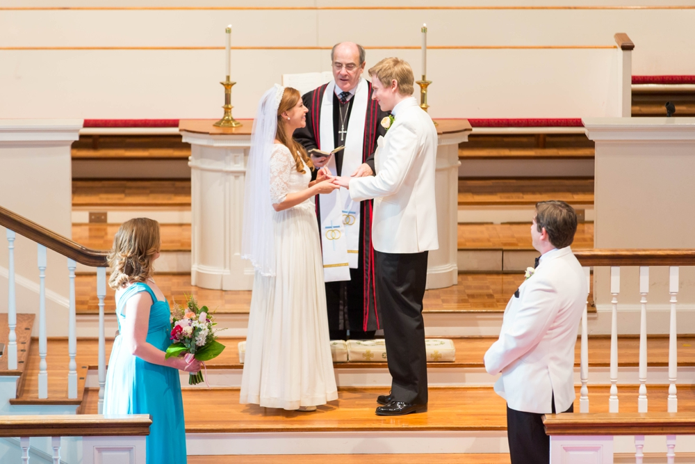 Oakton-Wedding-Photos034