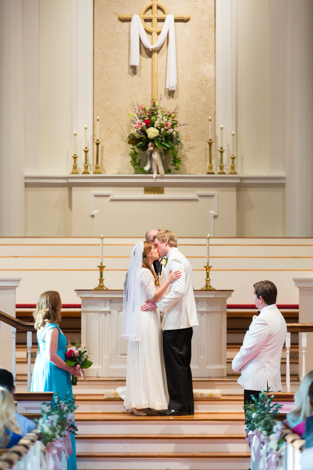 Oakton-Wedding-Photos035