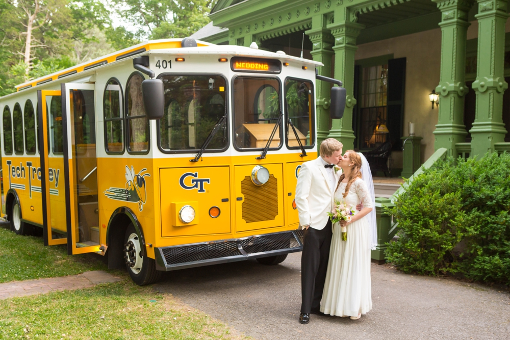 Oakton-Wedding-Photos038