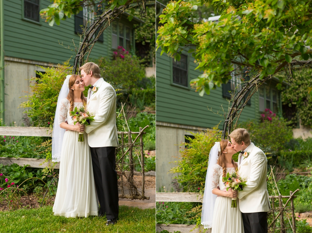 Oakton-Wedding-Photos040