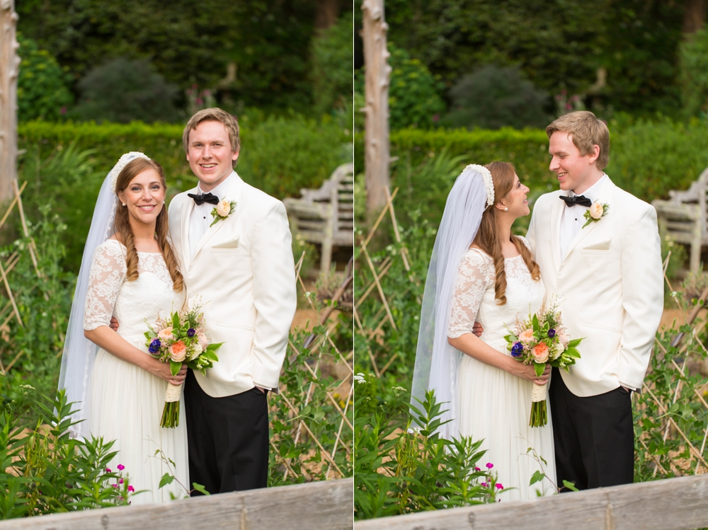 Oakton-Wedding-Photos041