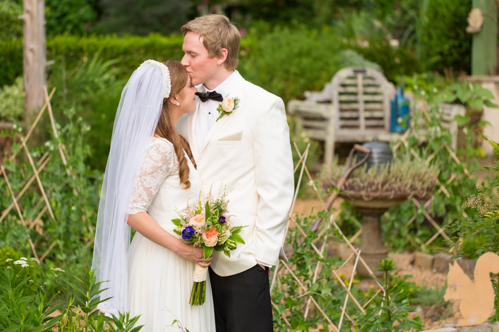 Oakton-Wedding-Photos042