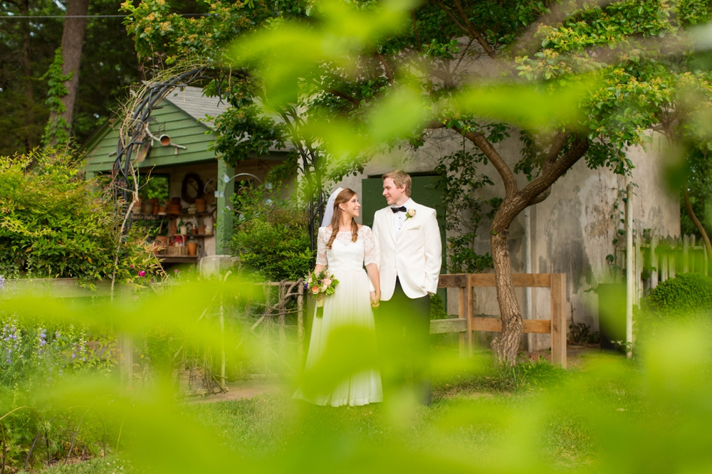 Oakton-Wedding-Photos043