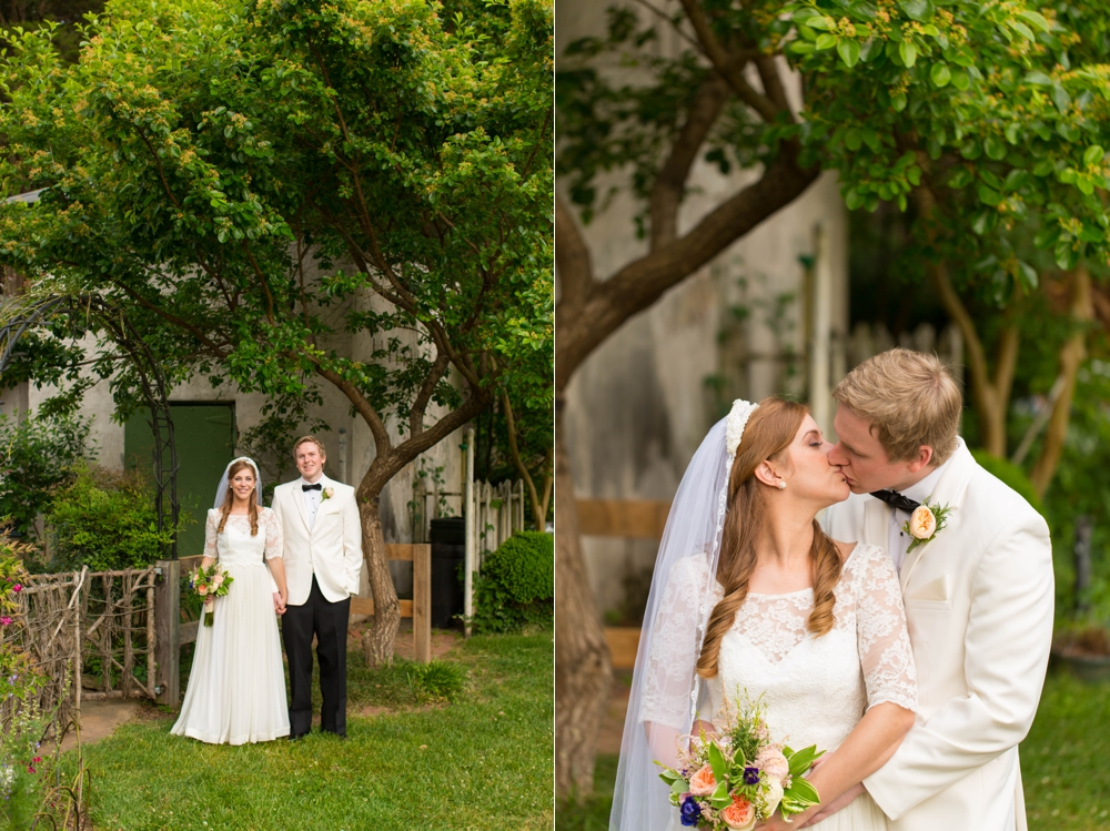 Oakton-Wedding-Photos044