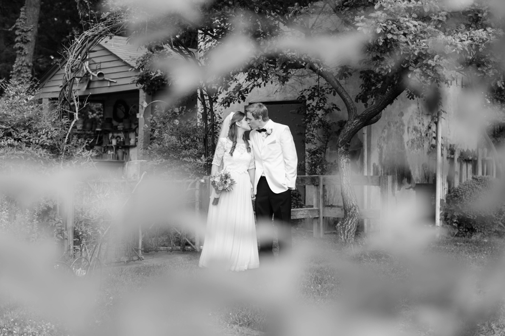 Oakton-Wedding-Photos045