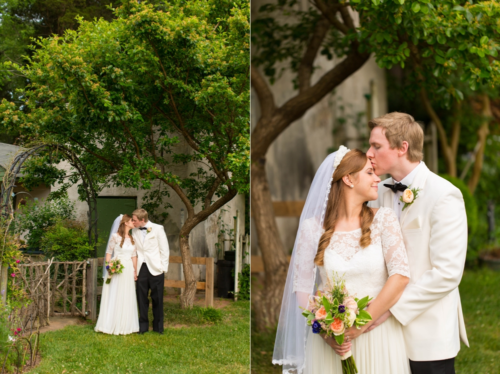 Oakton-Wedding-Photos047
