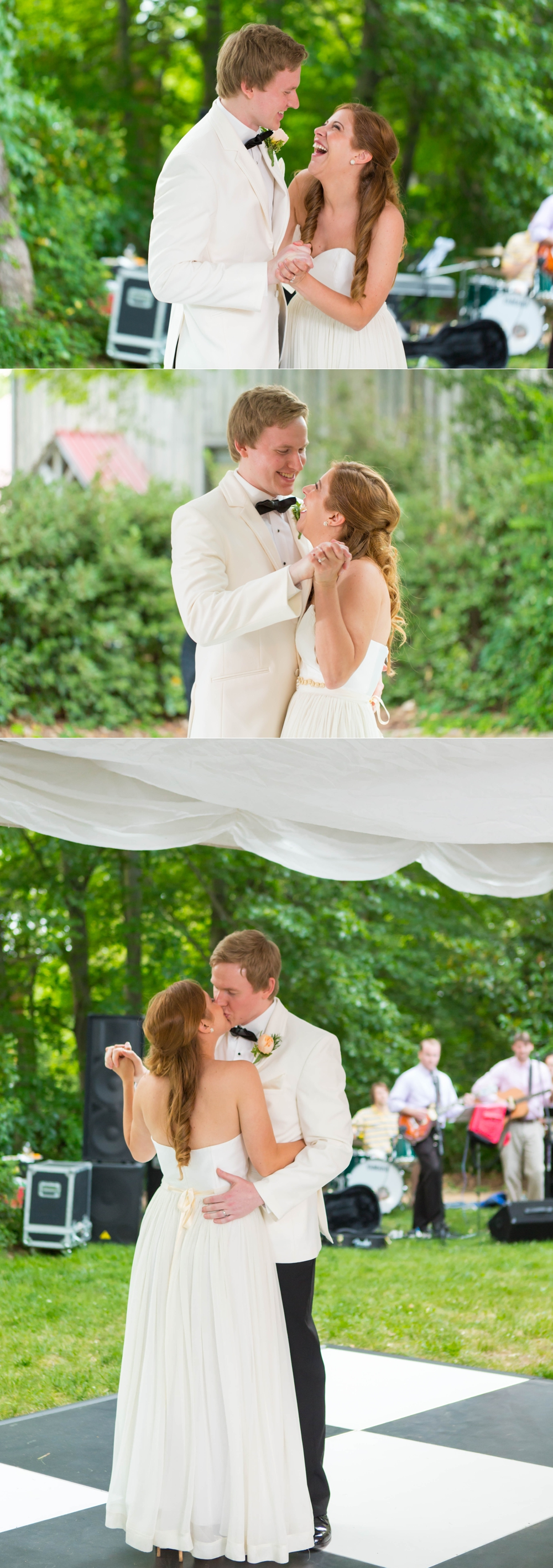 Oakton-Wedding-Photos051