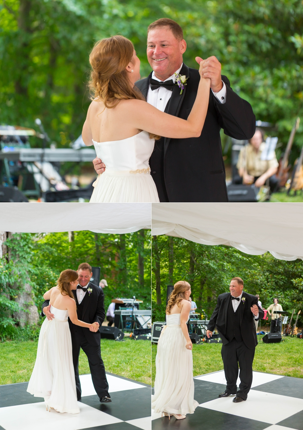 Oakton-Wedding-Photos052
