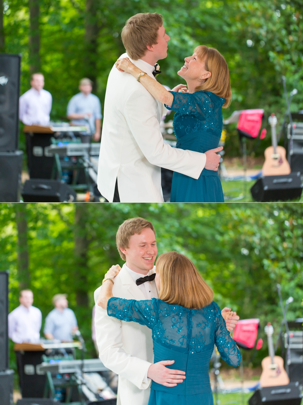 Oakton-Wedding-Photos053