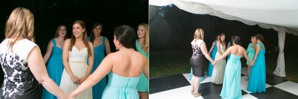 Oakton-Wedding-Photos057