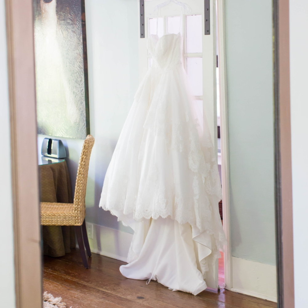 Payne-Corley-House-Wedding-Photos001