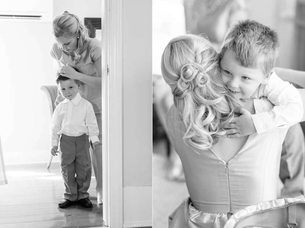 Payne-Corley-House-Wedding-Photos004