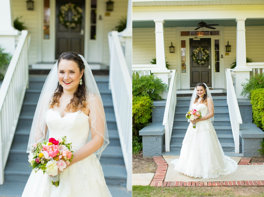 Payne-Corley-House-Wedding-Photos010