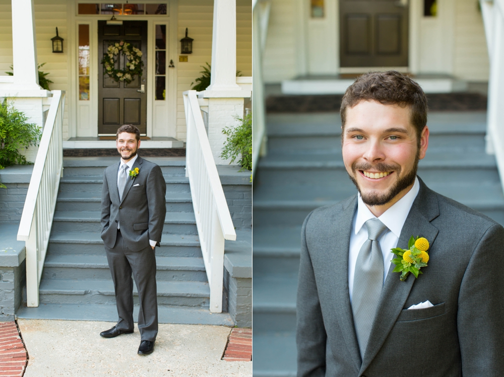 Payne-Corley-House-Wedding-Photos016