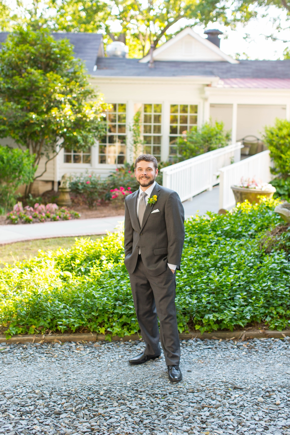 Payne-Corley-House-Wedding-Photos017