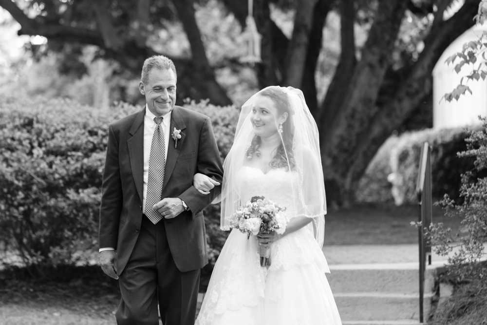 Payne-Corley-House-Wedding-Photos023