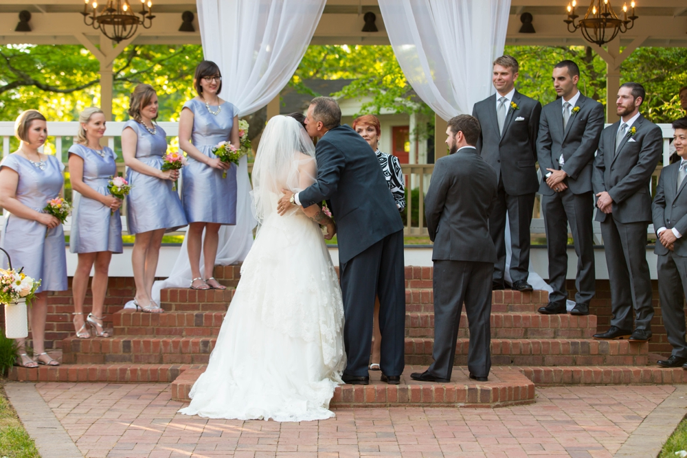 Payne-Corley-House-Wedding-Photos024
