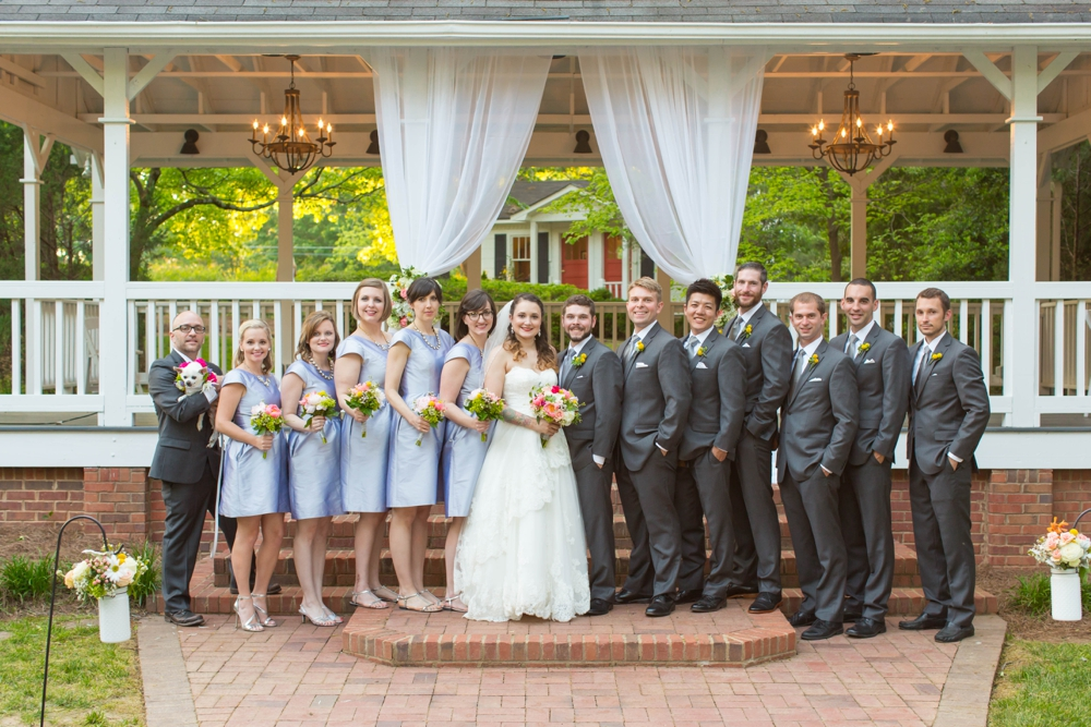 Payne-Corley-House-Wedding-Photos030