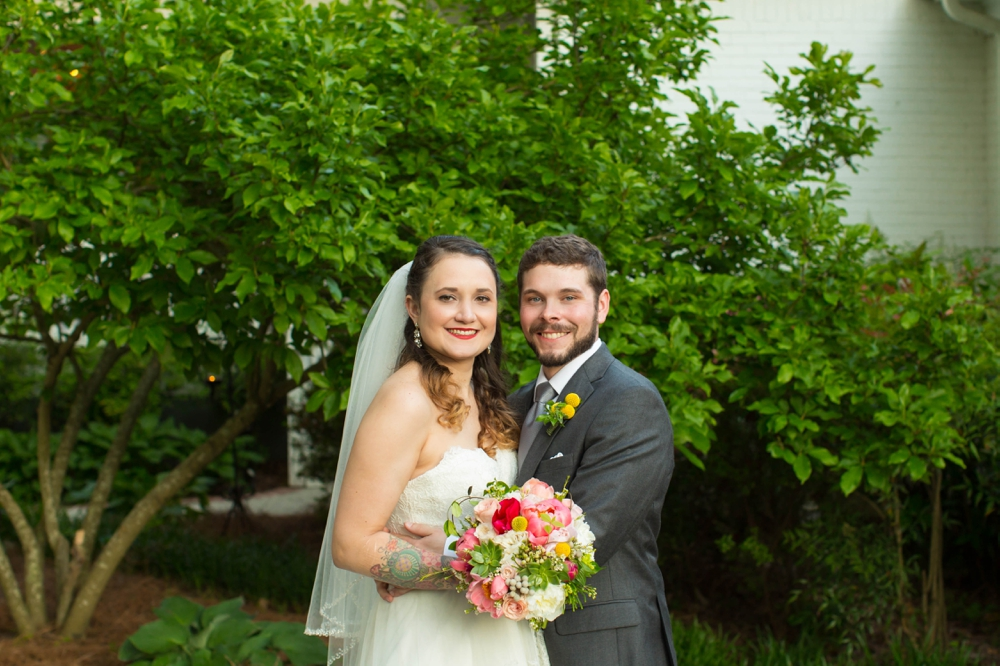 Payne-Corley-House-Wedding-Photos032