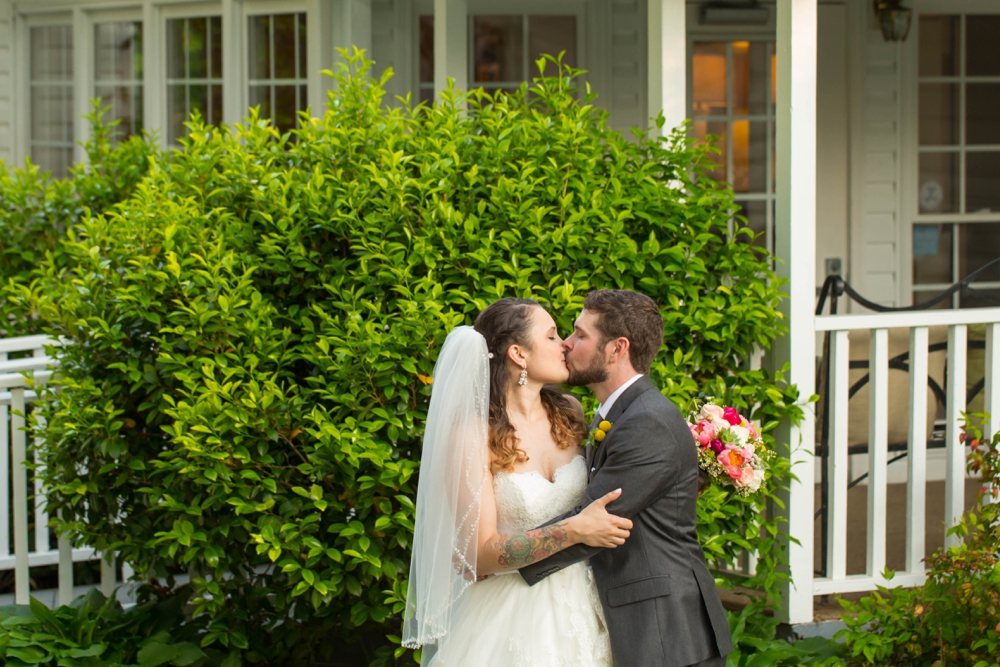 Payne-Corley-House-Wedding-Photos034
