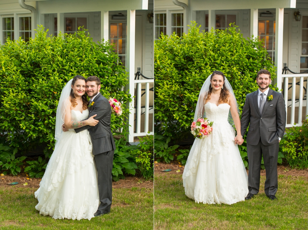 Payne-Corley-House-Wedding-Photos035