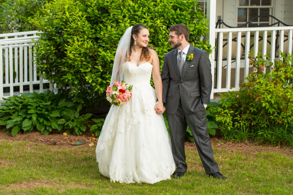 Payne-Corley-House-Wedding-Photos036