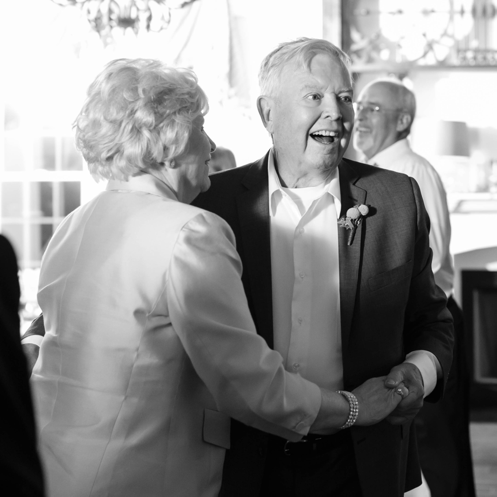 Payne-Corley-House-Wedding-Photos047