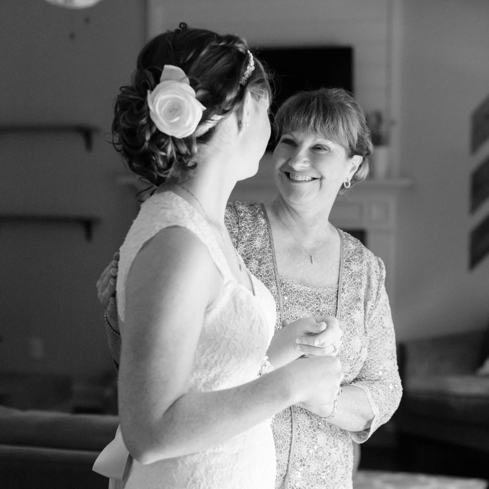 Locust-Grove-Wedding-Photographer006