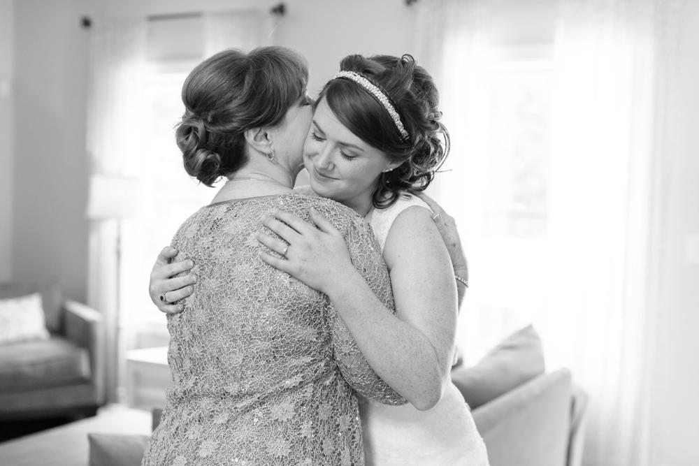 Locust-Grove-Wedding-Photographer007