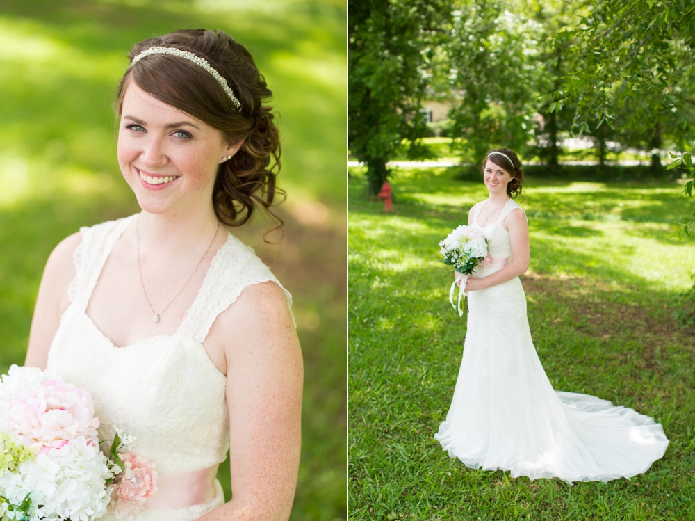 Locust-Grove-Wedding-Photographer008