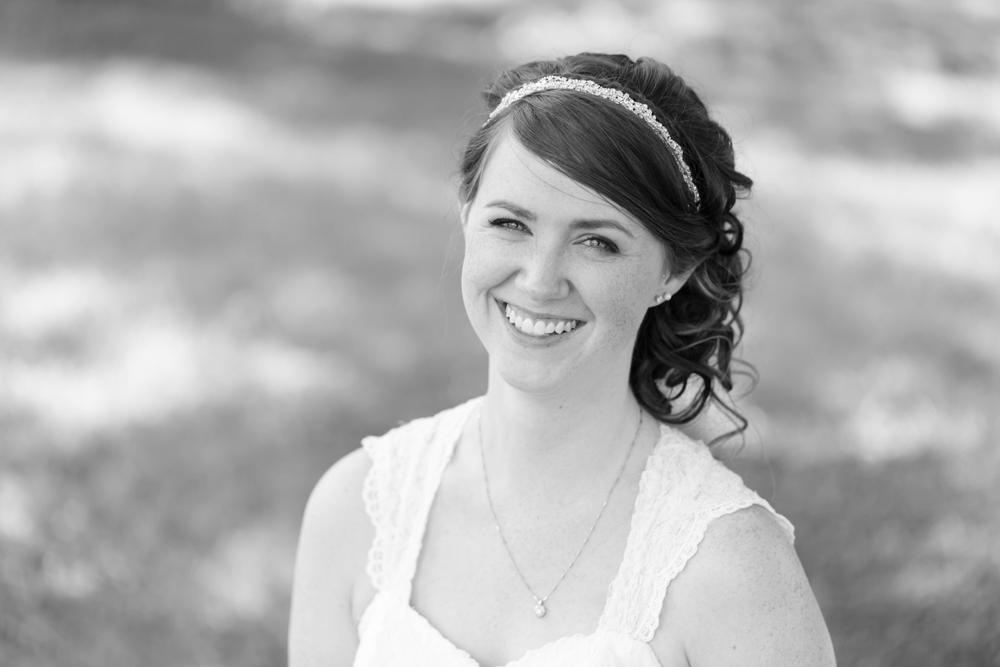 Locust-Grove-Wedding-Photographer009