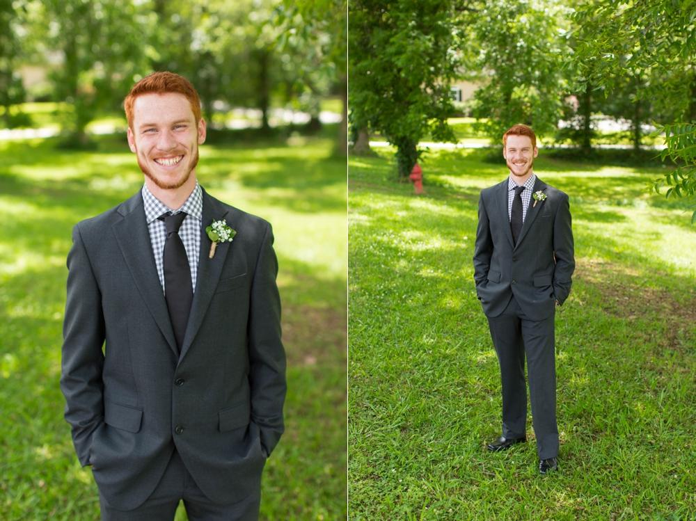 Locust-Grove-Wedding-Photographer010