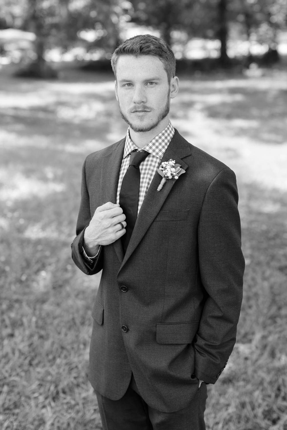 Locust-Grove-Wedding-Photographer011