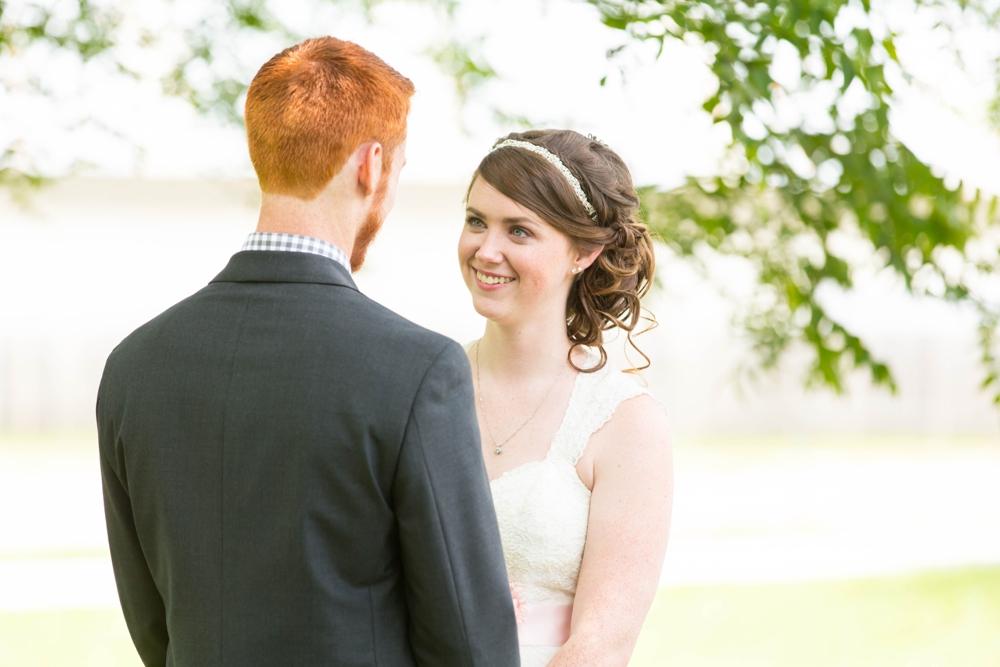 Locust-Grove-Wedding-Photographer013