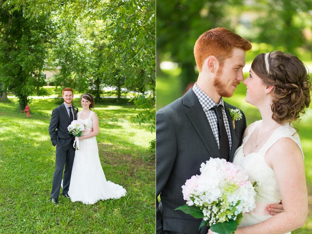 Locust-Grove-Wedding-Photographer014