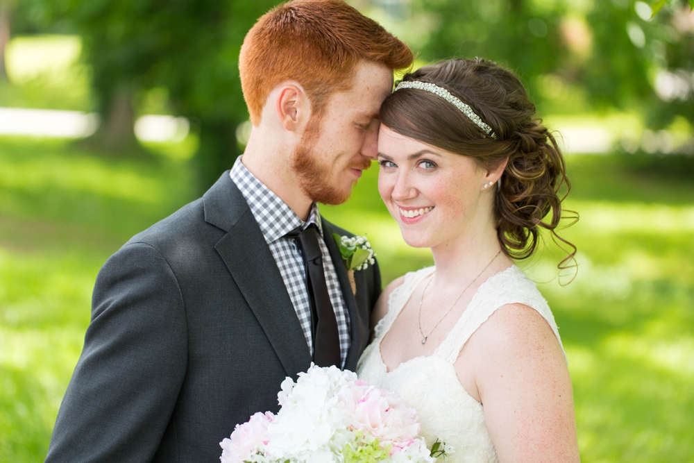 Locust-Grove-Wedding-Photographer015